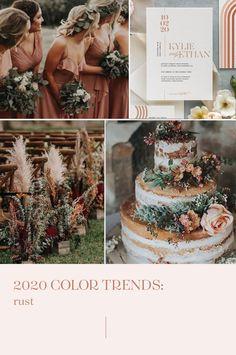 Emerald Green Weddings, Pink Weddings, Garden Wedding Inspiration, Wedding Ideas, Wedding Colors, Wedding Flowers, Blush Wedding Invitations, Industrial Wedding, Wedding Vendors