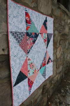 Utility-Style Quilts for Everyday Living Blog Tour and Book Giveaway!