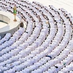 Mecca Wallpaper, Allah Wallpaper, Islamic Quotes Wallpaper, Masjid Haram, Mecca Masjid, Maka, Cute Muslim Couples, Beautiful Mosques, Islamic Girl