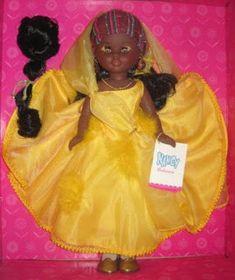 Nancys de Colección: ✨✨Colección Quirón✨✨ Nancy Doll, Dolls, Facebook, Dresses, Celebrity, Blue Prints, Doll, Baby, Girl Dolls