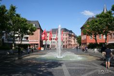 germany mainz | ah, the memories! I love this place.