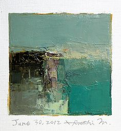june302012 by Hiroshi Matsumoto