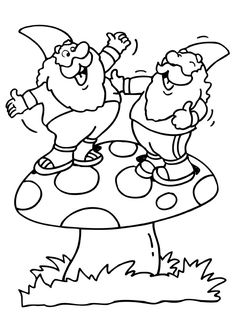 grumpy shroom coloring page Coloring Pages, Colouring, Bowser, Snoopy, Printables, Fictional Characters, Pencil, Art, Letters