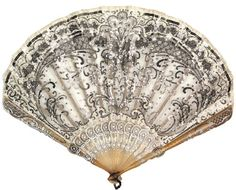 The leading centres of lace production were the Netherlands (Brussels, Mechlin and Antwerp); Italy (Venice, Genoa and Milan); France (Alencon, Argenton, Paris and Chantilly); England (Honiton); Spain; Portugal; and, in the United States, Ipswich, Massachusetts.