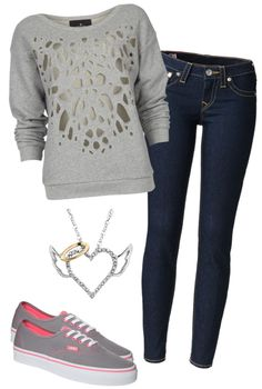 """3"" by claramartellani ❤ liked on Polyvore"