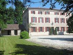 Villa in Cologna Veronese med 8 Soverom plass for 16 Personer Feriehus i Cologna Veronese fra @homeaway! #vacation #rental #travel #homeaway