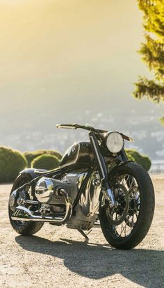 Fantastic BMW Concept - Real Time - Diet, Exercise, Fitness, Finance You for Healthy articles ideas Bmw Motorbikes, Cool Motorcycles, Vintage Motorcycles, Concept Bmw, Ducati, Moto Scrambler, Bike Bmw, Cafe Racer Bikes, Cafe Racers