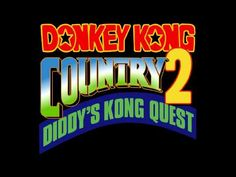 Donkey Kong Country 3 Final Boss Music Extended Essay - image 3