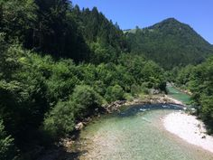 Austria, Places Ive Been, Places To Go, Wanderlust, Things To Do, Hiking, River, Bunt, Outdoor