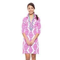 Medina Winpenny Dress