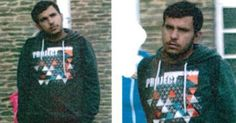 Terrorverdächtiger Jaber Albakr hat sich in seiner Gefängniszelle erhängt