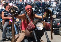 sturgis single guys Meet local bikers in your area that are looking for dating other bike week beach and even little sturgis you've seen all the harley riders, bike single bikers.