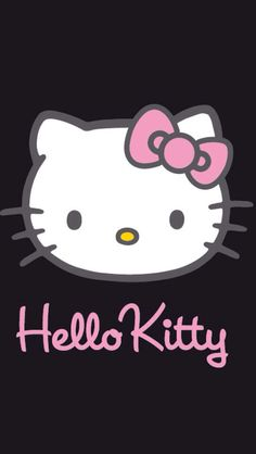 11 Best Hello Kitty Bling Images Stationery Shop Wall Papers