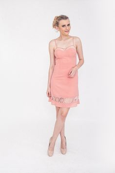 Code 409 | SA Collections is a fashion brand from Indonesia | Visit www.shandyauliacollections.com to order, OR you can order via Email : shandyauliacollections@yahoo.com | LINE : sacollections | WhatsApp : +6281381448425 / +6287771455501