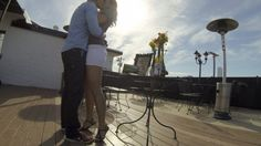 SERIOUSLY worth watching. This proposal video is amazing!!!!