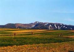 slovensko príroda - Hľadať Googlom Golf Courses, Mountains, Nature, Travel, Naturaleza, Trips, Viajes, Traveling, Nature Illustration