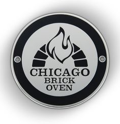 1000+ images about Chicago Brick Oven's on Pinterest ...