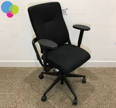 Used & second hand office furniture from ORS. We have a wide range of quality second hand office furniture readily available to buy in the UK. Buy Used Furniture, Office Furniture, Used Chairs, Stuff To Buy, Home Decor, Decoration Home, Room Decor, Home Interior Design, Home Decoration