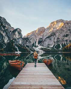 Gorgeous Travel and Adventure Photography by Reinaldo Diaz #photography #instatravel