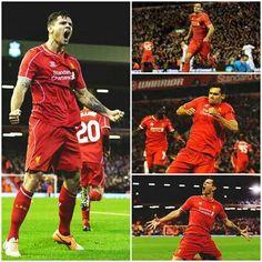 Dejan Lovren Liverpool Football Club, Liverpool Fc, Dejan Lovren, Baseball Cards, Sports, Fc Bayern Munich, Hs Sports, Sport