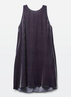 Wilfred TROMPETTE DRESS   Aritzia