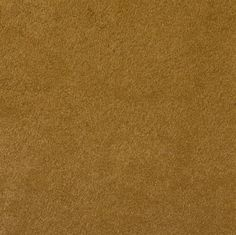 All Sizes Bulk Discounts Faux Suede Suedette Fabric Material STRETCHY TAN