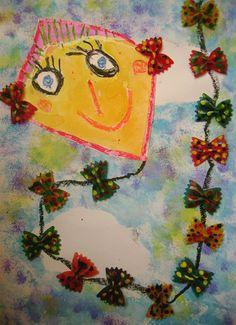 maslicky draka Draco, Kids Crafts, Painting, Spring, Manualidades, Colors, Hercules, Dragonair, Painting Art