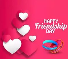 Friendship Day Wishes, Background Images, Free, Picture Backdrops, Background Pictures, Backgrounds