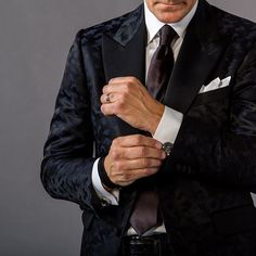 Every piece of David August clothing is carefully handcrafted from the most exclusive styles and fabrics because your clothing is the very foundation of your personal style. Click to shop the look. #mensfashion #davidaugust