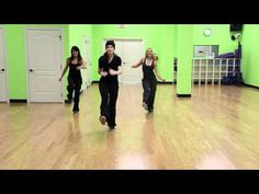 "ReFit Dance Fitness ""Drummer Boy"" Hip Hop (+playlist) really really really want to do this song after thanksgiving! :)"