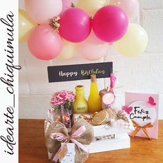 Box Packaging, Packaging Design, Trousseau Packing, Gift Baskets, Crates, Cake Toppers, Origami, Celebration, Centerpieces