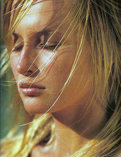 Estelle Lefebure | 1988