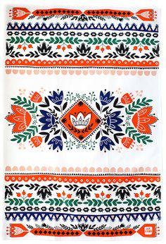 mirdinara_towel7.jpg