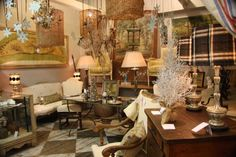 style, interior design, architecture, antique 3