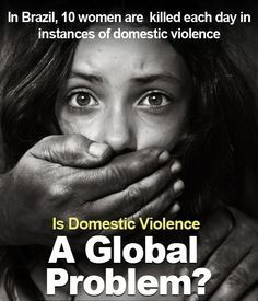 https://www.facebook.com/christiansagainstviolence Help us stop violence by join us and sharing our posts.