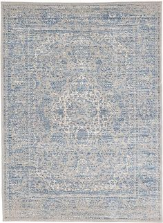 teppich montapis karma blu g nstig kaufen skizze malerei skizzen und teppiche. Black Bedroom Furniture Sets. Home Design Ideas