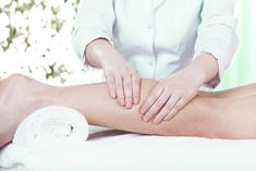 Taking extra steps to enhance your clients' comfort can be one way to make your massage treatments stand out.