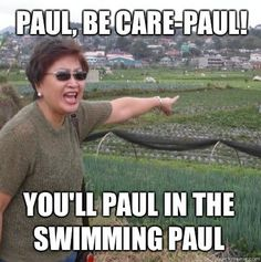 33 Ideas For Memes Relatable School Tagalog Tagalog Quotes Hugot Funny, Memes Tagalog, Hugot Quotes, Filipino Memes, Filipino Funny, Can't Stop Laughing, Laughing So Hard, Memes Humor, Funny Jokes