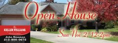 Open House Lebanon Ohio Sun Nov 2 12-2 Natalie Lane Calloway Farms TurtleCreek Township Ranch Home - http://www.ohio-lebanon.com/homes-in-lebanon-ohio-warren-county-sell-or-buy-a-house-in-lebanon-ohio-real-estate-realtor/open-house-lebanon-ohio-sun-nov-2-12-2-natalie-lane-calloway-farms-turtlecreek-township-ranch-home/
