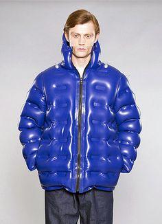 679c78f9f96 Christopher Raeburn inflatable jacket