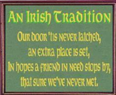 Irish ...[3800.JPG]