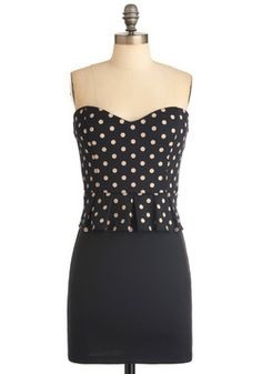 California Twirl Dress