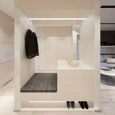 tolicci, luxury modern corridor, cabinet, italian design, interior design, luxusna moderna chodba, skrinka, taliansky dizajn, navrh interieru Corridor, Alcove, Bathtub, Cabinet, Interior Design, Luxury, Modern, Closet, Home Decor
