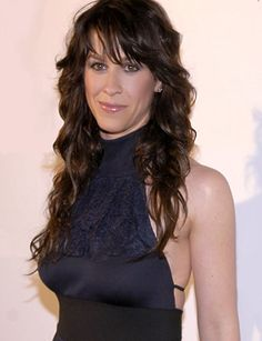 So unsexy alanis morissette chords jagged
