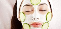 5 All-Natural Tips To Get Rid Of Facial Redness