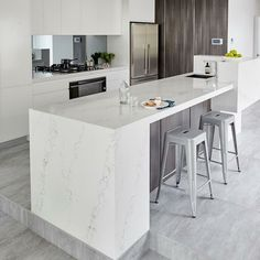 New year new you!  Was one of your new year resolutions your home? If your kitchen was one of them take a look at our tips for kitchen renovations. Link to our blog is in our bio  #inspiredliving #italiaceramics #adelaide#southaustralia  #interiordesign#tiles #tile #stone #2016 #inspiraton #design#home  #kitchen #kitchendesign #kitchenrenovation #kitchenreno #tiledesign #stonedesign #tileaddiction #tilelove#tilesofinstagram #blog#blogger #beinspired by italia_ceramics