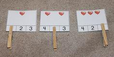 Valentine-Montessori-activities-18.jpg (576×288)