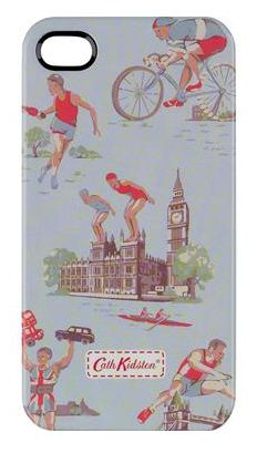 Cath-Kidston-Be-a-Good-Sport-iphone-4-case-via-Wee-Birdy