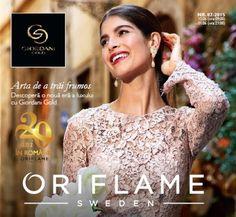 Info Vânzare – Contul meu | Oriflame Cosmetics | Oriflame Cosmetics Giordani Gold Oriflame, Oriflame Cosmetics, Congratulations, Health, Fashion, Rome, Bebe, Catalog, Moda