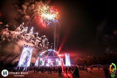 Festivalul de culori - un eveniment care merită trecut în calendar - galerie foto Merida, Holi, India, Concert, Goa India, Holi Celebration, Concerts, Indie, Indian